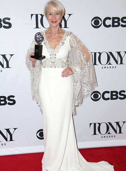 helen-mirren-white-dress