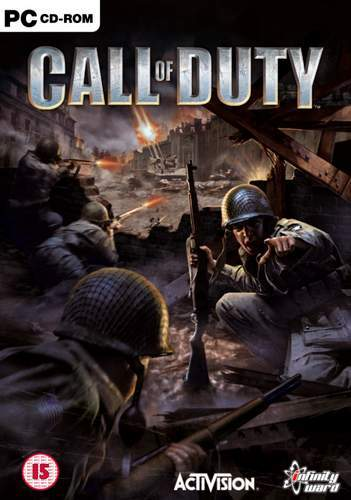 call_of_duty_box_art