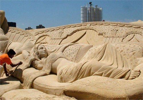 Sand-Arts-1