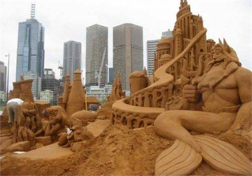 Sand-Arts-3