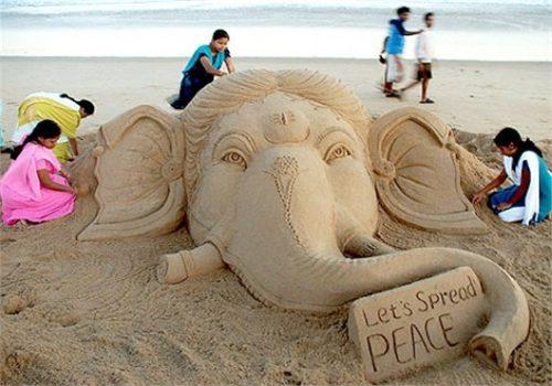 Sand-Arts-2