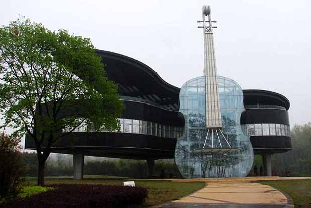 Piano-House-in-ChinaCubeme