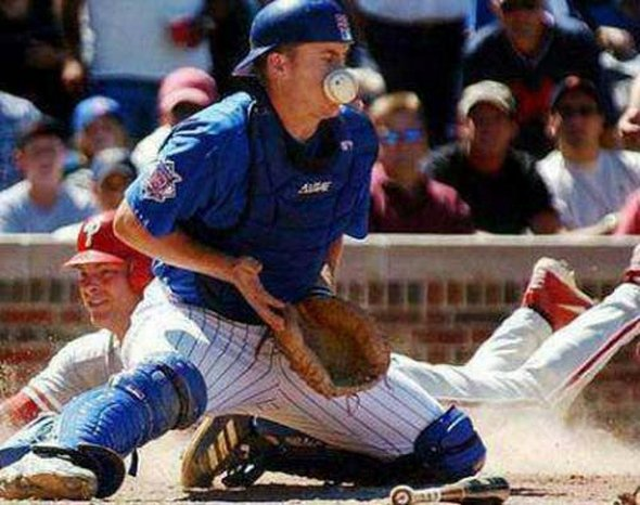 crazy-and-funny-sports-photos-06