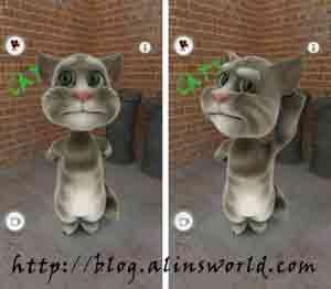 Talking-Tom-Cat