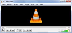 vlc-desktop-window